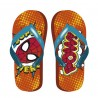 FlipFlops Spiderman